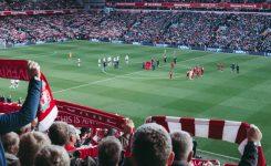Fuelling the passion – fan engagement programmes that score