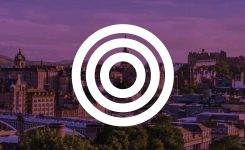 Together Glasgow and Together Edinburgh sites go live