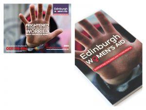 Edinburgh Womans aid