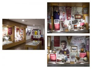 Hearts-Museum