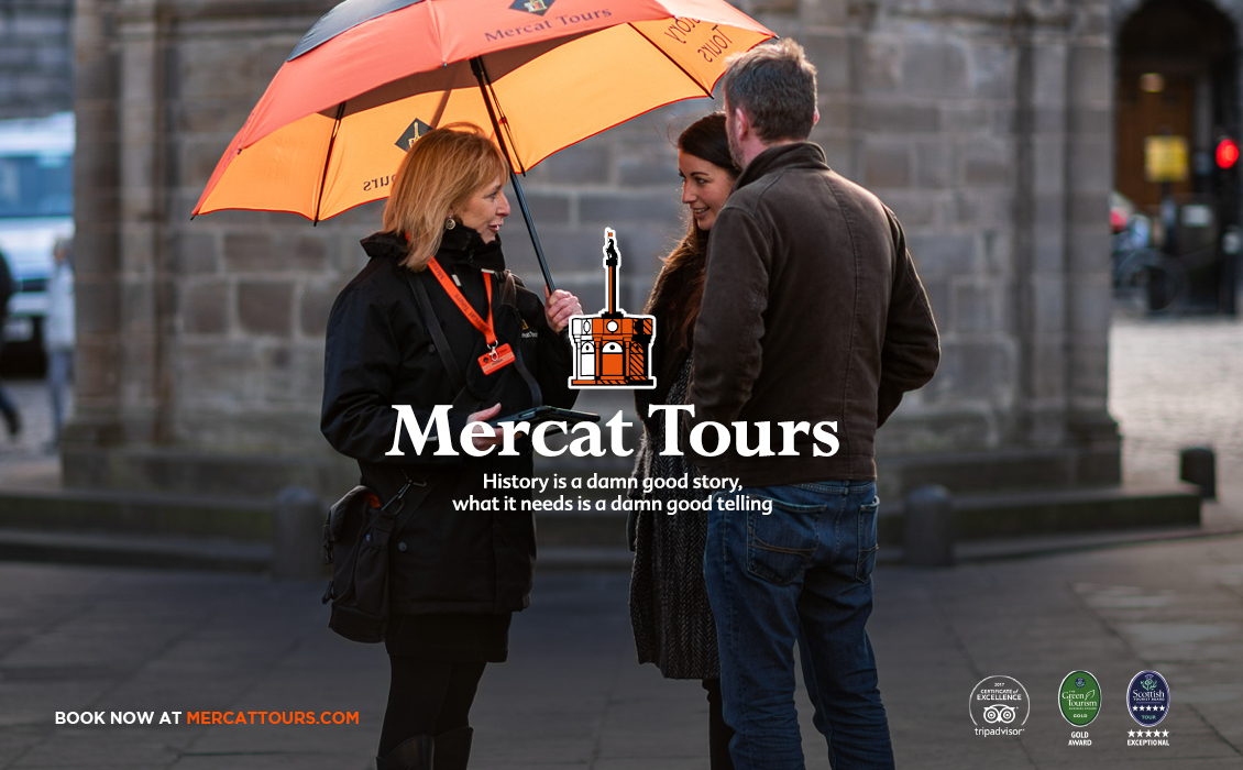 Mercat-Tours