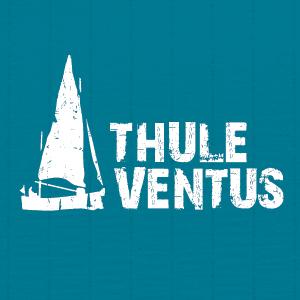 Thule Ventus