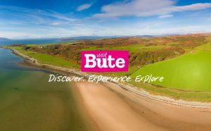Visit-Bute