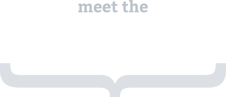 meet-the-team