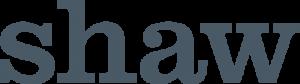 shaw-logo-small-light