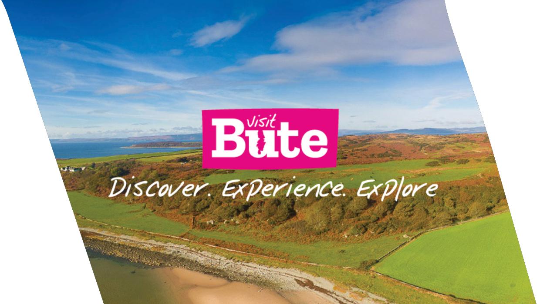Visit Bute